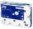 Tork Smartone 472242 Rotoli di Carta Igienica Advanced, 2 Veli, Sistema T8, Bianco, 6 Roto...