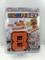 Grandi Giochi GG00242 Megabot - Numero 8