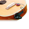 Pick-up elettronico universale per chitarra, ukulele e vari strumenti acustici come chitar...