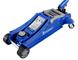 Michelin 92416 Cric Idraulico