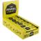 The Primal Pantry Bars (Apple & Pecan) - 18x45g - 100% paleo, vegane, senza glutine, senza...