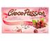 Crispo Confetti Cioco Passion Amarena - Colore Bianco - 1 kg
