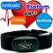 Heartbeat Bluetooth & ANT+ per Garmin Wahoo Polar RUNTASTIC STRAVA ENDOMONDO TomTom Apple...