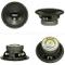 """PYLE PPA6 altoparlante diffusore medio basso woofer da 16,50 cm 165 mm 6,5"""" da 150 watt rm..."""