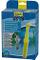 Tetra Gravel Cleaner GC 30 Aspiratore del Fondo per acquari, 257 gr