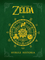 The Legend of Zelda: Hyrule Historia: 1
