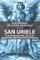 San Uriele e i suoi miracoli nella Chiesa ortodossa