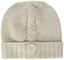 Blauer Accessori Hat Berretto, Beige (Pergamena Melange M31), One Size (Taglia Produttore:...