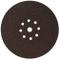 Festool 495175 - Disco abrasivo stf d225 / 8 p 36 s / 25