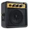 Rocktile GA-5 Jimi Mini Amplificatore per chitarra