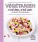 Végétarien, c'est bon, c'est sain (100 % cuisine) (French Edition)
