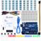 Elegoo Progetto Starter Kit Basic per Principianti con Tutorial in Italiano Learning Kit d...