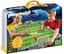 Playmobil 6857 - Campo da Calcio Pieghevole