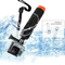 micros2u Maniglia galleggiante per immersione impermeabile (Floaty). Compatibile con impug...