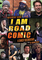 I Am Road Comic [Edizione: Stati Uniti]