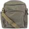 Borsa Adventure Bag Aptica XT Sequoia Green Inglesina