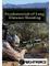Fundamentals of Long Distance Shooting (English Edition)