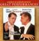 Brahms - Concerto Per Piano N. 1