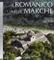 Il romanico nelle Marche. Ediz. illustrata