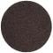 Festool 484152 - Disco stf d115 levigatura / 0 p 36 s / 25