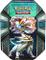 "Pokemon POC442-SOLGALEO Gioco di carte ""Legends of Alola GX segno"", Solgaleo o Lunala"