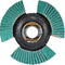 Rhodius Vision Disco 115mm, RDS-207085