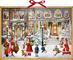 Sound-Adventskalender - Having a wonderful Christmas Time: Mit 24 beschwingten Weihnachtss...