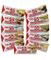 12x WHY SPORT PROTEIN BAR 55, barrette ad alto contenuto proteico (GUSTI ASSORTITI) - NT I...