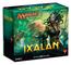 Magic The Gathering MTG-xln-bu-en Ixalan Bundle