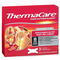 Thermacare Flexible Use - 10 gr