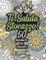 Ti Saluta Stocazzo! 50 Parolacce da Colorare: Libro Insulti da colorare per Adulti - Manda...