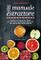 Il manuale dell'estrattore. Succhi, latti vegetali, salse e ricette che riutilizzano gli s...