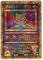 "Carta Pokemon""Mew Antico"""