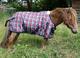Pony pioggia coperta/Coperta invernale 150gr Luba Allweather®