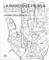 La mano que piensa: Sabiduría existencial y corporal en la arquitectura [Lingua spagnola]