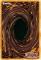 Yu-Gi-Oh! - Kuraz the Light Monarch (OP02-EN002) - OTS Tournament Pack 2 - Unlimited Editi...