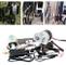 24V 250W bici elettrica KIT DI CONVERSIONE E-BIKE KIT ELETTRICO SCOOTER BICICLETTA GNG MOT...