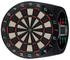 Solex, Bersaglio Freccette elettronico Classic 8 Player 6 Soft Darts 24 Tips, Multicolore...