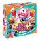 Splash Toys 30184–Sau Knall–Gioco di Carte