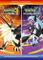 Piggyback Pokemon Ultra Sole e Pokemon Ultra Luna - Guida Strategica - Nintendo 3Ds