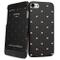 I-Paint Cover Hard Case per iPhone 8/7/SE 2020, Modello Sweety