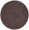 Festool 485245 - Disco d115 levigatura stf / 0 p 50/25