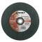 RIBIMEX PRDAEA125 Disco per Sbavo Acciaio, 125 x 6.4 x 22.2 mm