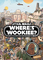 Star Wars: Where's the Wookiee? Search and Find Activity Boo
