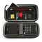 Luckynv Portable box custodia protettiva per Texas Instruments TI-Nspire CX CAS/Calcolatri...