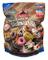Max Protein - Farina di Avena Max Protein - 3kg - Biscotti Oreo