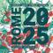 Rome 20-25. Resilient osmotic metabolic ecological. Ediz. italiana e inglese