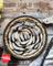 Ricette light di stagione - Autunno: 57 ricette deliziose, leggere e saporite per rendere...