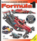 Formula 1 Technical Analysis 2016/2018 [Lingua inglese]