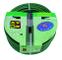 "Tubo Idro Color 5/8"" M 25 Fitt Ean: 8011963748313"